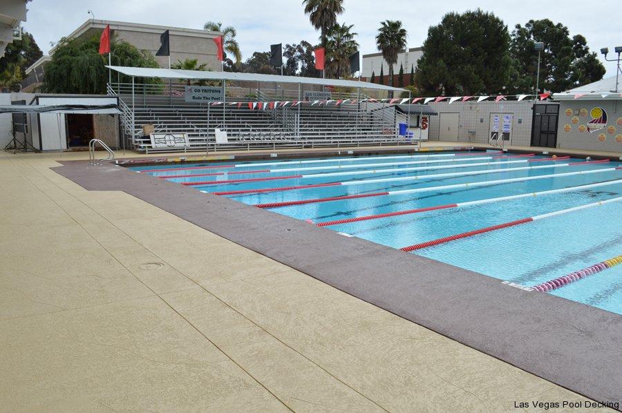 commercial-pool-deck-las-vegas-1
