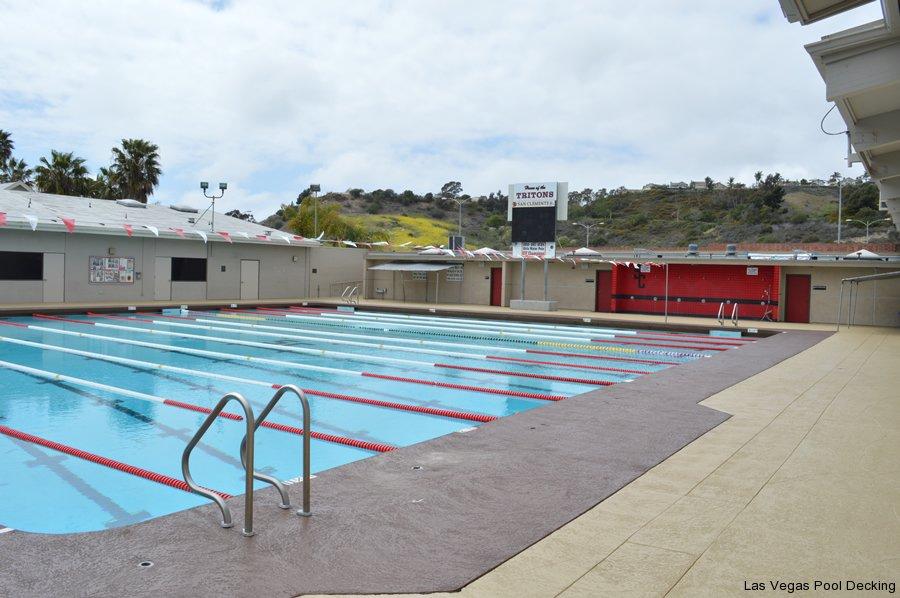commercial-pool-deck-las-vegas-3