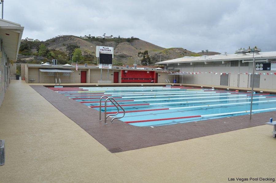 commercial-pool-deck-las-vegas-4