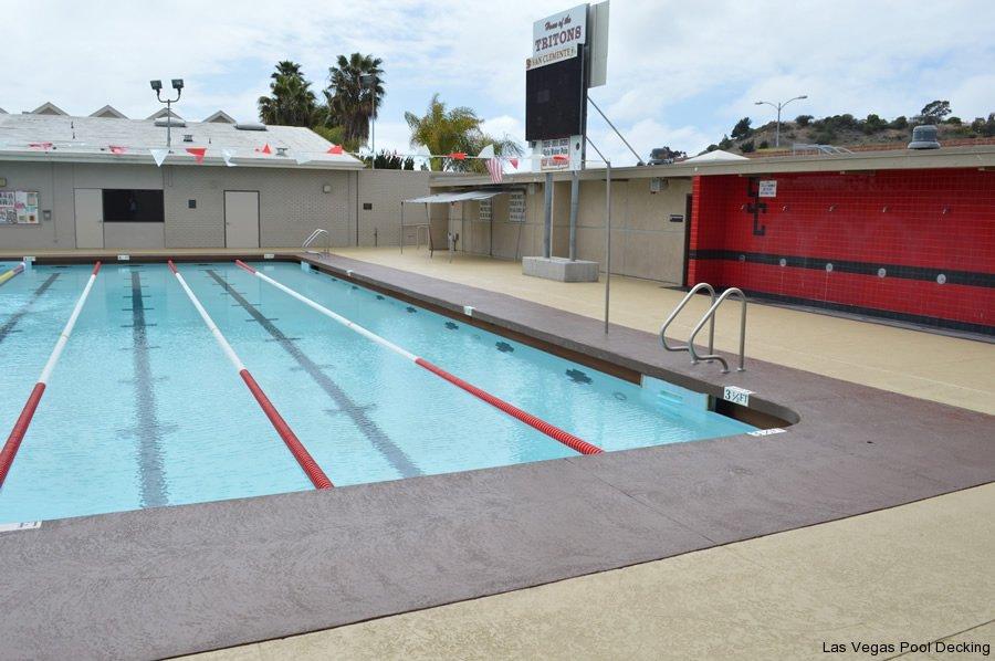 commercial-pool-deck-las-vegas-5