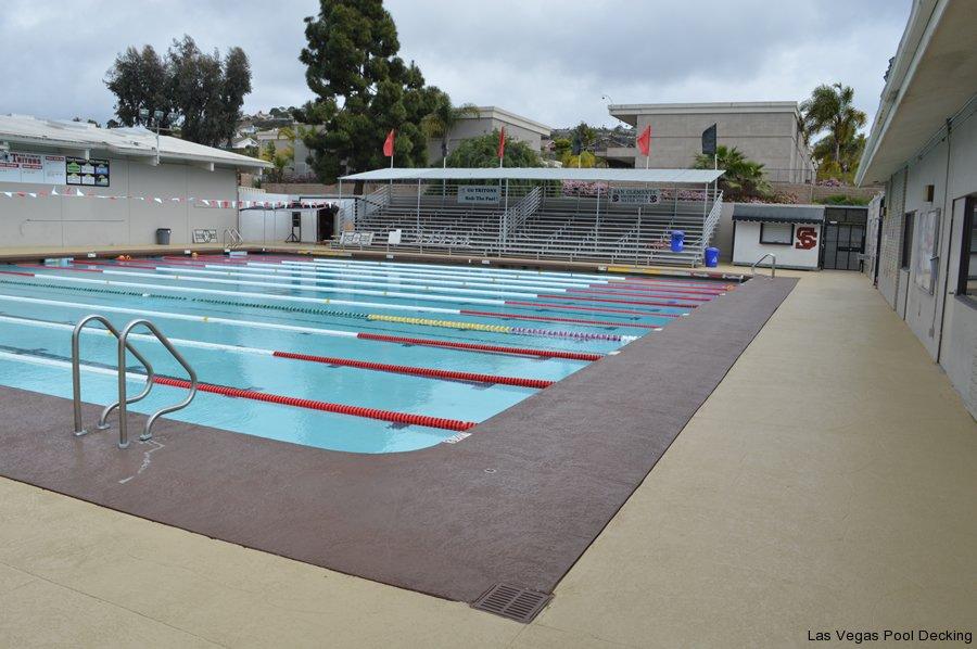commercial-pool-deck-las-vegas