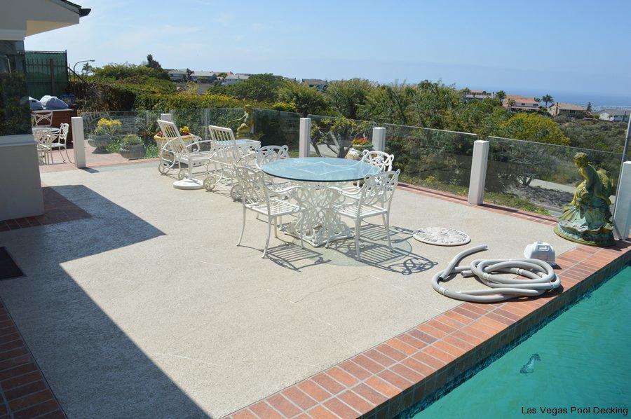 pool-deck-overlay-las-vegas-1
