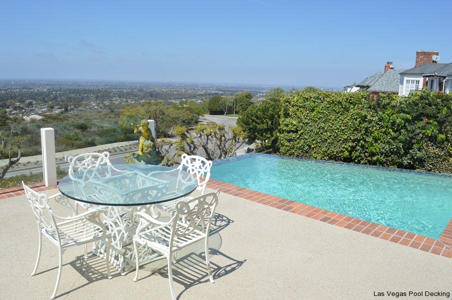 pool-deck-overlay-las-vegas
