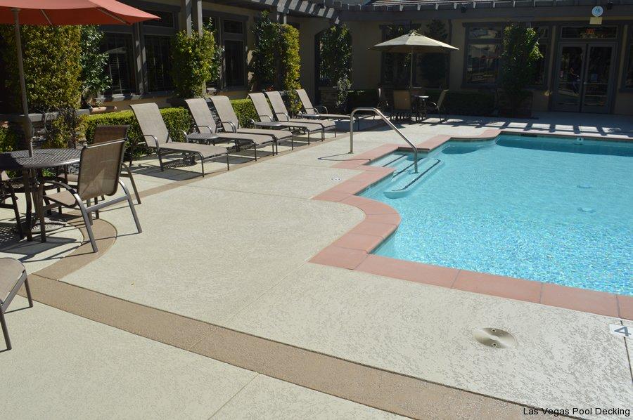 pool-deck-refinishing-las-vegas-3