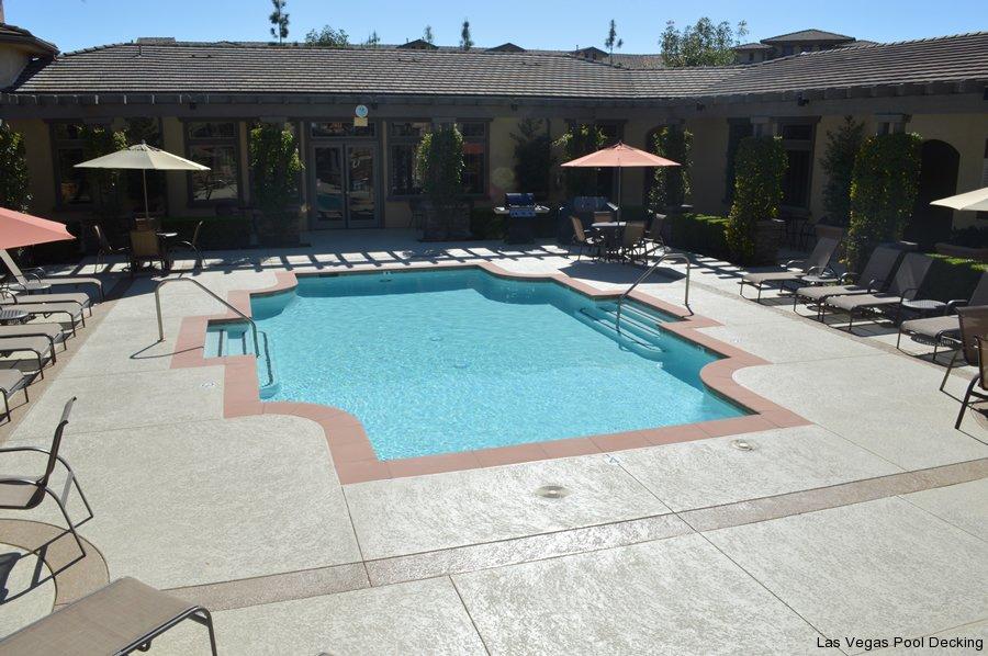 pool-deck-refinishing-las-vegas-4