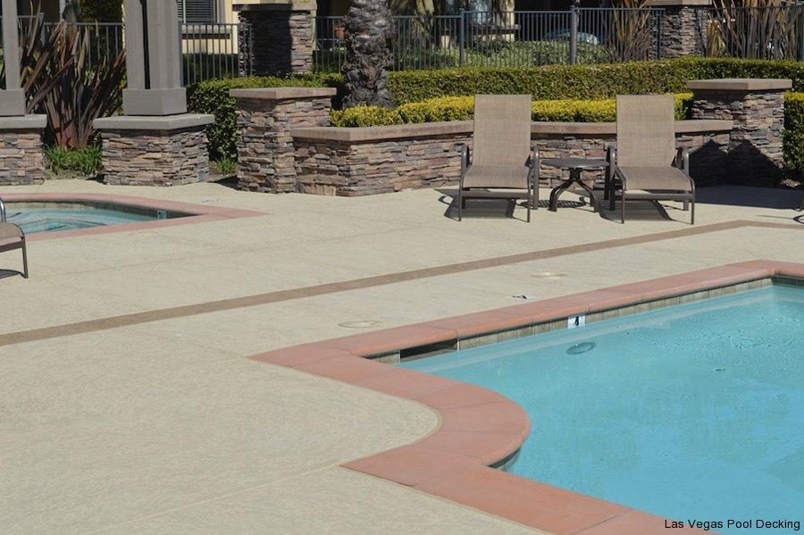 pool-deck-refinishing-las-vegas-5