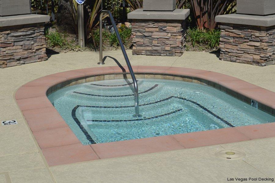 pool-deck-refinishing-las-vegas-6