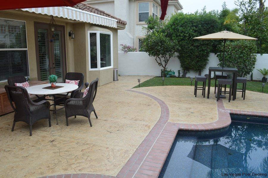 pool-deck-resurfacing-las-vegas-3