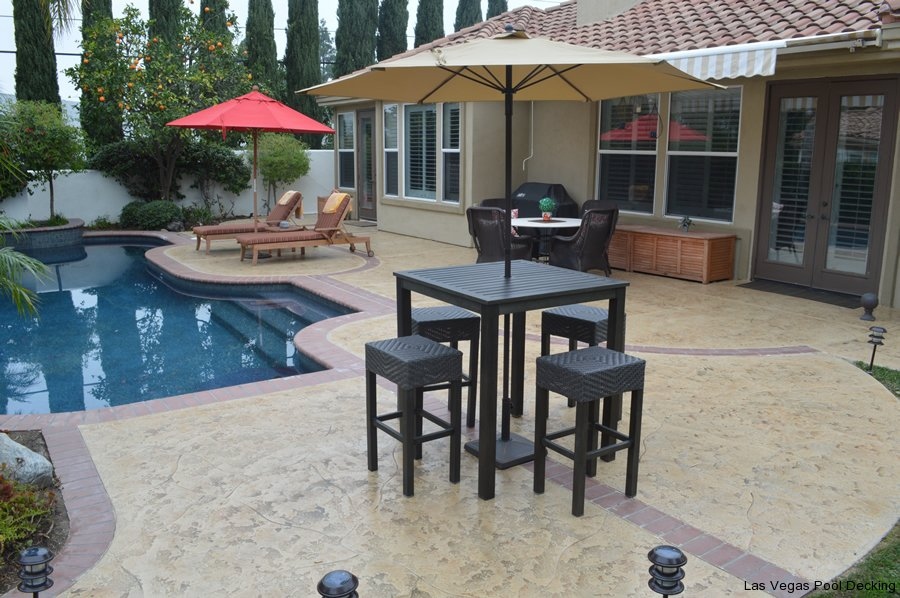 pool-deck-resurfacing-las-vegas-4