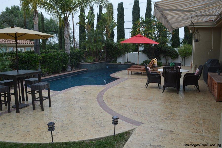 pool-deck-resurfacing-las-vegas-5
