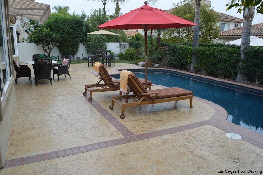 pool-deck-resurfacing-las-vegas-6