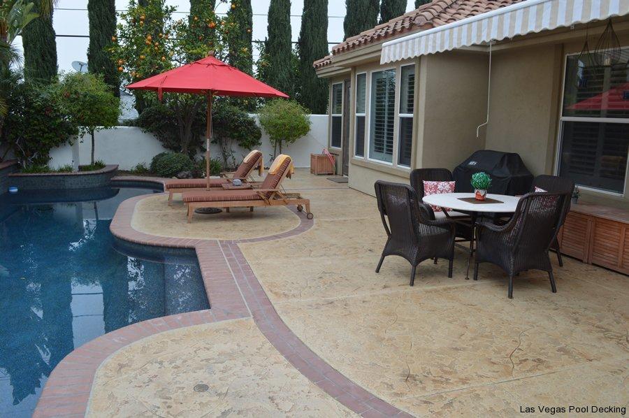 pool-deck-resurfacing-las-vegas-7