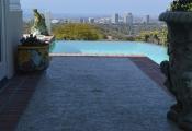 pool-deck-overlay-las-vegas-2