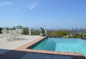 pool-deck-overlay-las-vegas-3