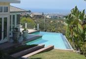 pool-deck-overlay-las-vegas-4