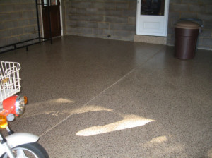 garage-floor-solutions-winchester-nv