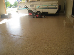 north-las-vegas-nv-garage-floors-coating