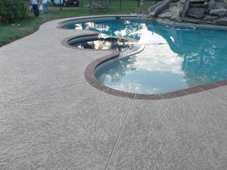 Premier Pool Deck Coating South Summerlin Nv 702 979 7722